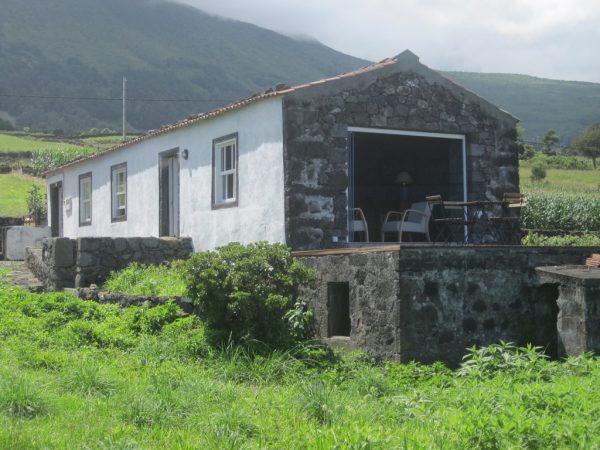 Casa dos Vimes
